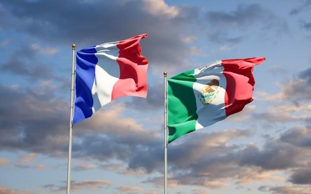 Rencontres binômes Mexique-France : Observations